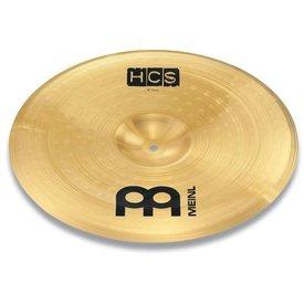 "Meinl Meinl HCS 14"" China Cymbal"