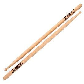 Zildjian Zildjian Jazz Wood Natural Drumsticks