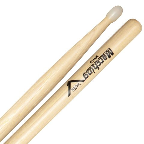 Vater MV13 Marching Drumsticks