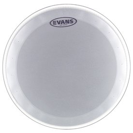 "Evans Evans EQ1 Coated 20"" Bass Drumhead"