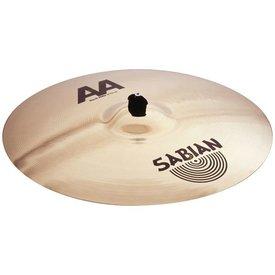 """Sabian Sabian AA 20"""" Rock Ride Cymbal"""