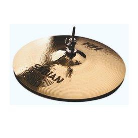 "Sabian Sabian HH 14"" Fusion Hi Hat Cymbals"