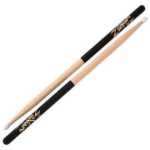 Zildjian 5B Dip Series Nylon Drumsticks