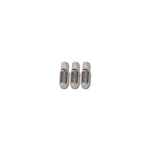 Pearl Key Bolt M8x14mm for Beater Holder Link (3)