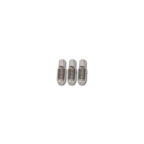 Pearl Pearl Key Bolt M8x14mm for Beater Holder Link (3)