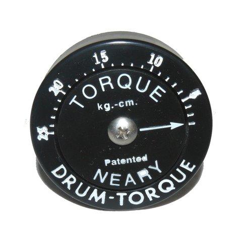 Regal Tip Drum Torque Key