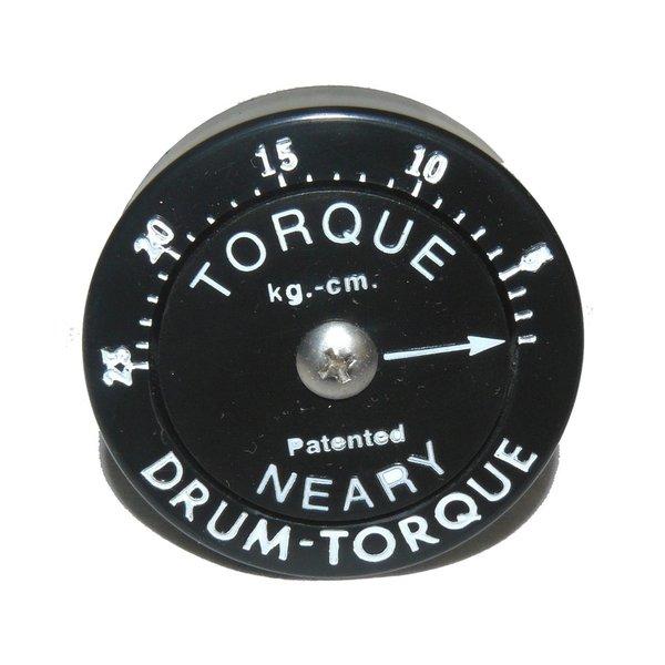 Regal Tip Regal Tip Drum Torque Key