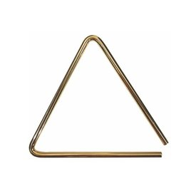 Black Swamp 8 Spectrum Triangle