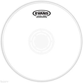 "Evans Evans Heavyweight 13"" Snare Batter Drumhead"