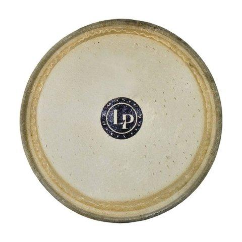 LP MC Mini Bongo Head - 4 1/4