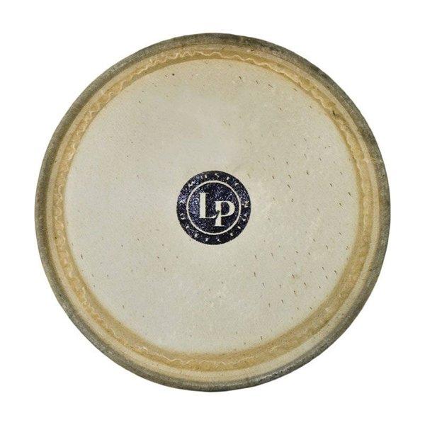 LP LP MC Mini Bongo Head - 4 1/4