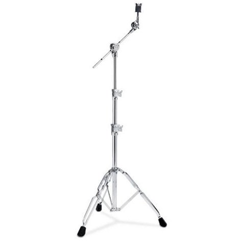 DW 5000 Series Boom Cymbal Stand