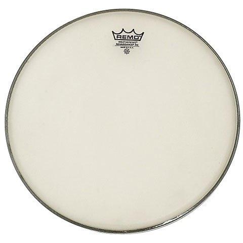 """Remo Renaissance Diplomat 18"""" Diameter Batter Drumhead"""