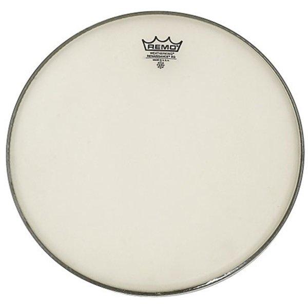 """Remo Remo Renaissance Diplomat 18"""" Diameter Batter Drumhead"""