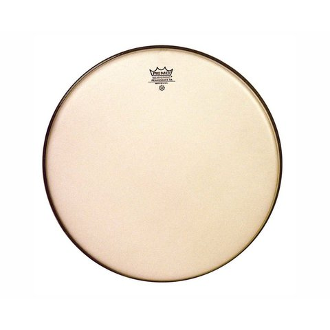 "Remo Renaissance Ambassador 18"" Diameter Batter Drumhead"
