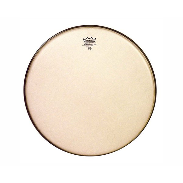 "Remo Remo Renaissance Ambassador 18"" Diameter Batter Drumhead"