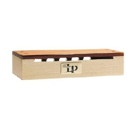 LP LP Small Wood Block