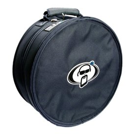 Protection Racket 7x13 Standard Snare Drum Bag