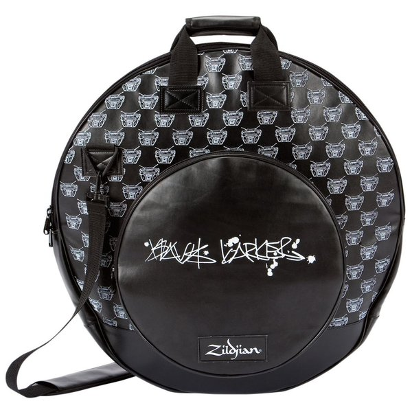 Zildjian Zildjian Travis Barker Cymbal Bag