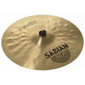 "Sabian Sabian HHX 16"" Jojo Mayer Fierce Crash"