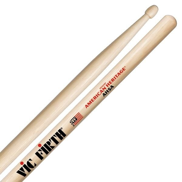 Vic Firth Vic Firth American Heritage - 5A Drumsticks