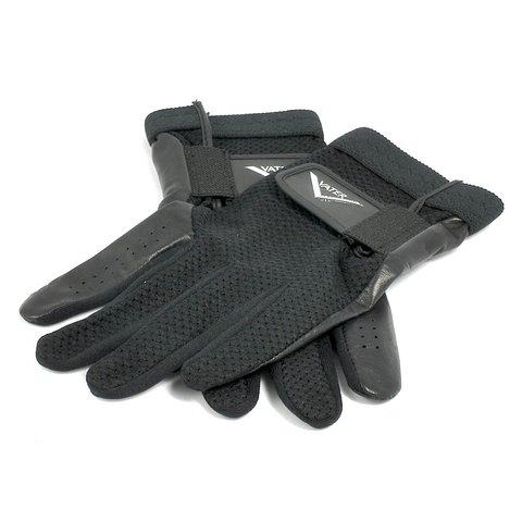 Vater Drumming Gloves; Large