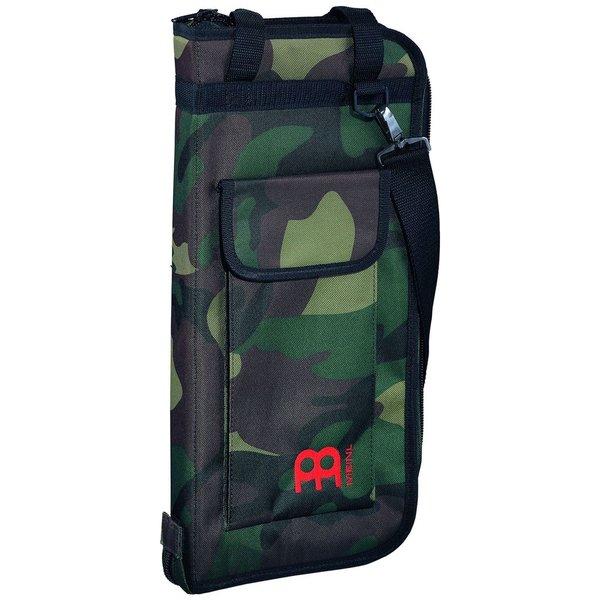 Meinl Meinl Designer Stick Bag Original Camouflage