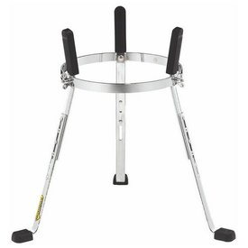 Meinl Meinl Steely II Conga Stand 11 3/4 for WC Congas Chrome