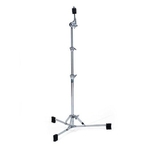 Ludwig Atlas Classic Series Cymbal Straight Stand