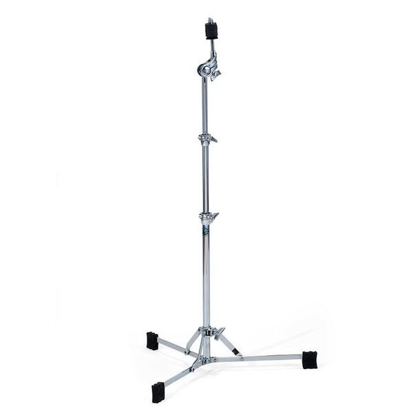 Ludwig Ludwig Atlas Classic Series Cymbal Straight Stand