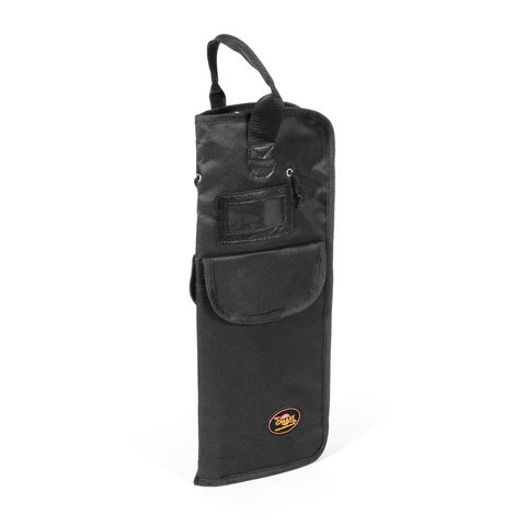 Humes and Berg Galaxy Stick Bag