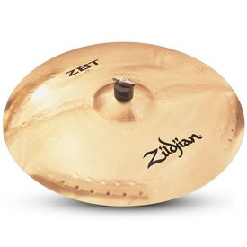 "Zildjian ZBT Series 20"" Ride Cymbal"