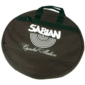 "Sabian Sabian 20"" Basic Cymbal Bag"