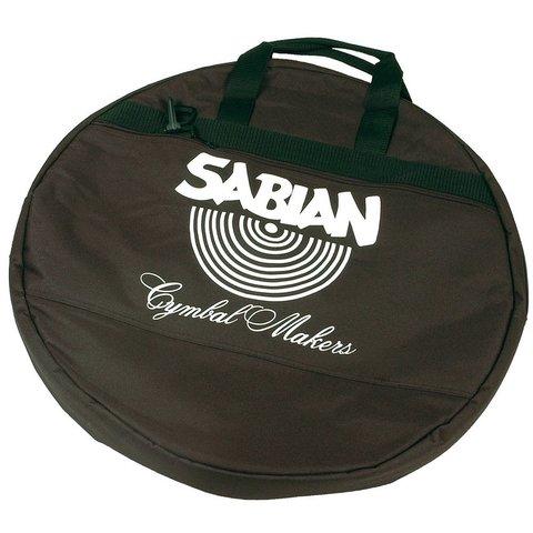 "Sabian 20"" Basic Cymbal Bag"