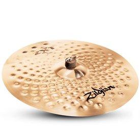 """Zildjian ZXT Series 20"""" Rock Ride Cymbal"""