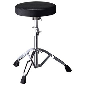 Pearl Pearl 790 Series Round Drum Throne