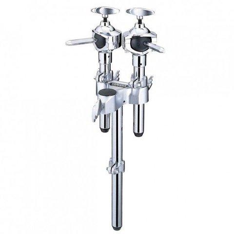Yamaha 3-Hole Receiver w/ Short Hex Tom Arms