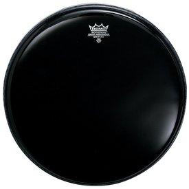 "Remo Remo Ebony Ambassador 8"" Diameter Batter Drumhead"