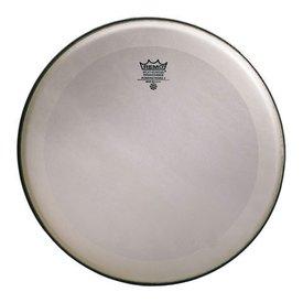 "Remo Remo Renaissance Powerstroke 3 16"" Diameter Batter Drumhead"