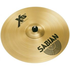 "Sabian Sabian XS20 16"" Rock Crash Cymbal"