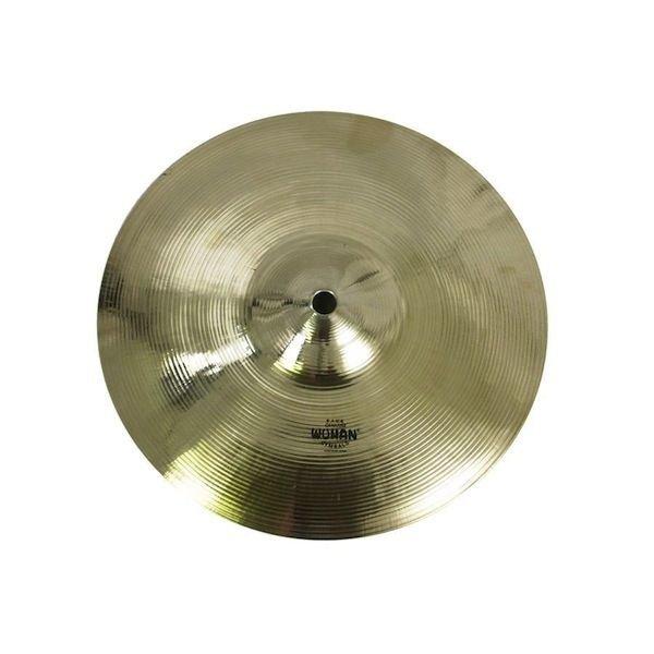 """Wuhan 8"""" Splash Cymbal"""