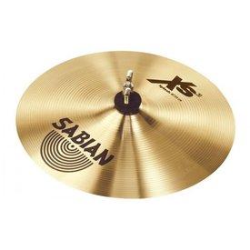 "Sabian Sabian XS20 10"" Splash Cymbal"