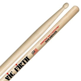 Vic Firth Vic Firth American Custom - SD9 Driver Drumsticks