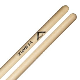 Vater Vater Timbale 3/8 Maple Drumsticks