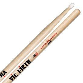 Vic Firth Vic Firth American Classic - 5AN - Nylon Tip Drumsticks