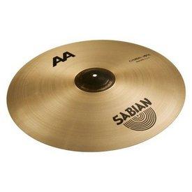 """Sabian Sabian AA 24"""" Bash Ride Cymbal"""