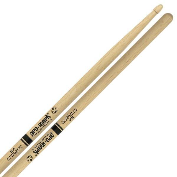 """Promark Oak 5AST """"Stinger"""" Drumsticks"""