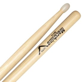 Vater Vater MV11 Marching Drumsticks