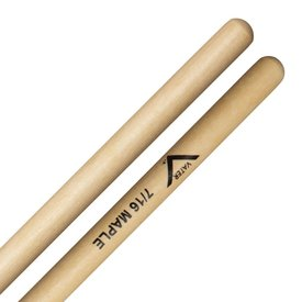 Vater Vater Timbale 7/16 Maple Drumsticks