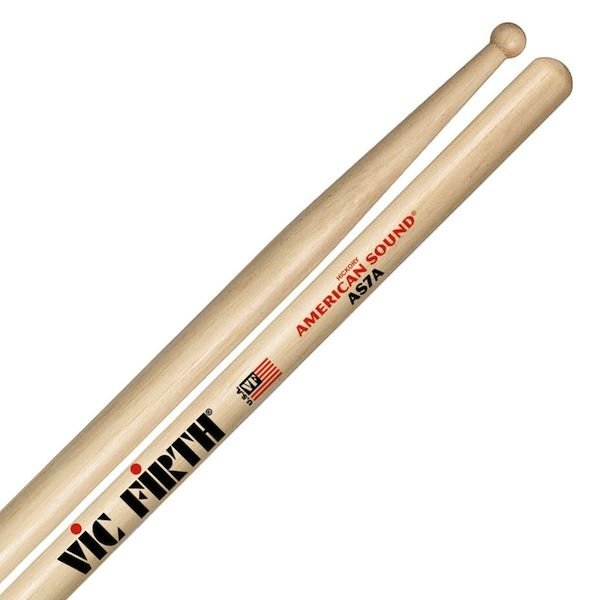 Vic Firth Vic Firth American Sound® 7A